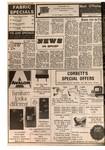 Galway Advertiser 1976/1976_02_05/GA_05021976_E1_014.pdf