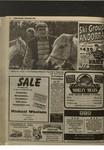 Galway Advertiser 1995/1995_11_02/GA_02111995_E1_006.pdf