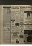 Galway Advertiser 1995/1995_11_02/GA_02111995_E1_002.pdf