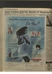 Galway Advertiser 1995/1995_11_02/GA_02111995_E1_012.pdf