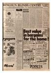 Galway Advertiser 1976/1976_02_19/GA_19021976_E1_007.pdf
