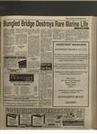 Galway Advertiser 1995/1995_11_02/GA_02111995_E1_007.pdf