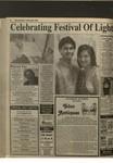 Galway Advertiser 1995/1995_11_02/GA_02111995_E1_014.pdf