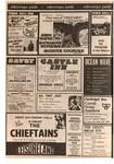 Galway Advertiser 1976/1976_02_19/GA_19021976_E1_008.pdf