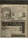Galway Advertiser 1995/1995_11_02/GA_02111995_E1_017.pdf