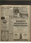 Galway Advertiser 1995/1995_11_02/GA_02111995_E1_015.pdf