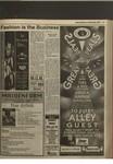 Galway Advertiser 1995/1995_11_02/GA_02111995_E1_011.pdf