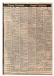 Galway Advertiser 1976/1976_02_19/GA_19021976_E1_011.pdf