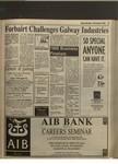 Galway Advertiser 1995/1995_11_02/GA_02111995_E1_019.pdf