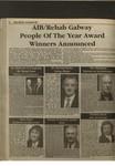 Galway Advertiser 1995/1995_11_02/GA_02111995_E1_018.pdf