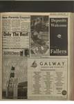 Galway Advertiser 1995/1995_11_02/GA_02111995_E1_013.pdf
