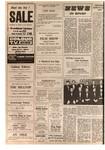 Galway Advertiser 1976/1976_02_19/GA_19021976_E1_012.pdf