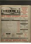 Galway Advertiser 1995/1995_11_02/GA_02111995_E1_003.pdf