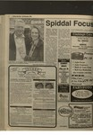 Galway Advertiser 1995/1995_11_02/GA_02111995_E1_008.pdf