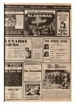 Galway Advertiser 1976/1976_02_19/GA_19021976_E1_009.pdf