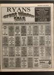Galway Advertiser 1996/1996_01_18/GA_18011996_E1_009.pdf