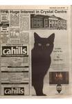 Galway Advertiser 1996/1996_01_18/GA_18011996_E1_013.pdf