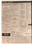 Galway Advertiser 1976/1976_02_19/GA_19021976_E1_002.pdf