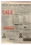 Galway Advertiser 1996/1996_01_18/GA_18011996_E1_010.pdf