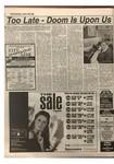 Galway Advertiser 1996/1996_01_18/GA_18011996_E1_008.pdf