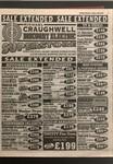Galway Advertiser 1996/1996_01_18/GA_18011996_E1_005.pdf