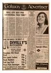 Galway Advertiser 1976/1976_02_19/GA_19021976_E1_001.pdf
