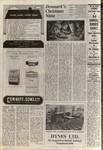 Galway Advertiser 1970/1970_12_31/GA_31121970_E1_002.pdf