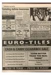 Galway Advertiser 1996/1996_01_18/GA_18011996_E1_018.pdf