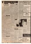 Galway Advertiser 1976/1976_02_19/GA_19021976_E1_010.pdf