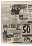 Galway Advertiser 1996/1996_01_18/GA_18011996_E1_014.pdf