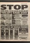 Galway Advertiser 1996/1996_01_18/GA_18011996_E1_007.pdf