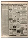 Galway Advertiser 1996/1996_01_18/GA_18011996_E1_002.pdf