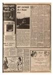 Galway Advertiser 1976/1976_02_19/GA_19021976_E1_005.pdf
