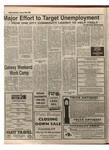 Galway Advertiser 1996/1996_01_18/GA_18011996_E1_012.pdf