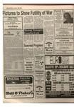 Galway Advertiser 1996/1996_01_18/GA_18011996_E1_016.pdf