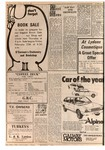 Galway Advertiser 1976/1976_02_19/GA_19021976_E1_006.pdf