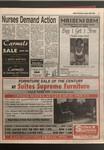 Galway Advertiser 1996/1996_01_18/GA_18011996_E1_003.pdf