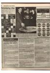 Galway Advertiser 1996/1996_01_18/GA_18011996_E1_020.pdf