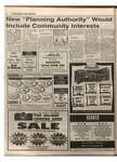 Galway Advertiser 1996/1996_01_18/GA_18011996_E1_004.pdf