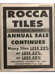 Galway Advertiser 1996/1996_01_18/GA_18011996_E1_019.pdf