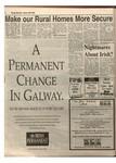 Galway Advertiser 1996/1996_01_18/GA_18011996_E1_006.pdf