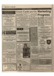 Galway Advertiser 1996/1996_02_01/GA_01021996_E1_018.pdf