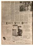 Galway Advertiser 1976/1976_09_16/GA_16091976_E1_002.pdf