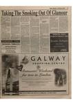 Galway Advertiser 1996/1996_02_01/GA_01021996_E1_015.pdf
