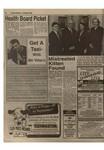 Galway Advertiser 1996/1996_02_01/GA_01021996_E1_012.pdf