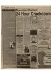 Galway Advertiser 1996/1996_02_01/GA_01021996_E1_002.pdf