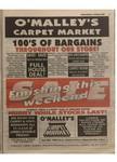 Galway Advertiser 1996/1996_02_01/GA_01021996_E1_003.pdf