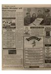 Galway Advertiser 1996/1996_02_01/GA_01021996_E1_008.pdf