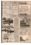 Galway Advertiser 1976/1976_09_16/GA_16091976_E1_007.pdf