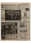 Galway Advertiser 1996/1996_02_01/GA_01021996_E1_017.pdf